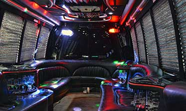 Party-Bus-