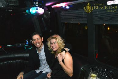 Charleston-Party-Bus15-2